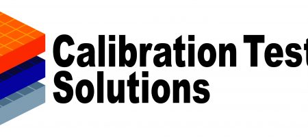 Calibration Testing Solutions logo