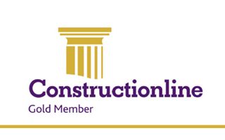 CTS Achieves Constructionline Gold Member Accreditation